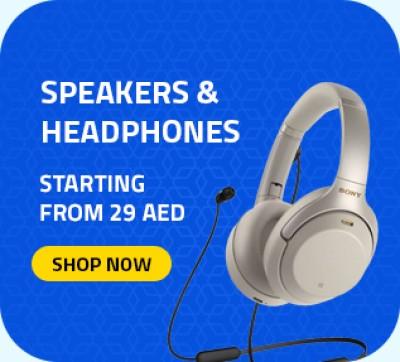 buy-speakers-headphones-best-price-online-bahrain