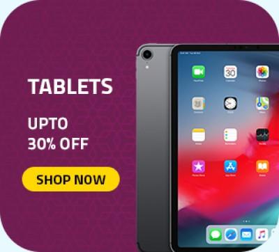 buy-tablet-best-price-online-global