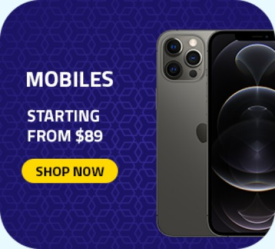 buy-mobile-best-price-online-global