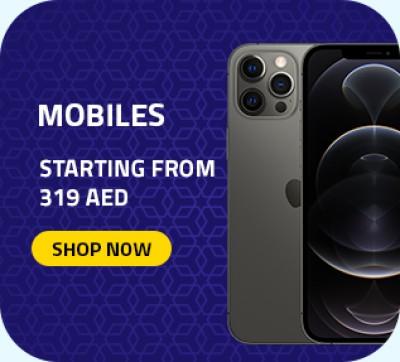 buy-mobile-best-price-online-uae