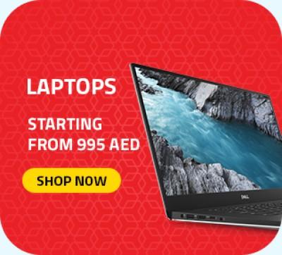buy-laptop-best-price-online-uae