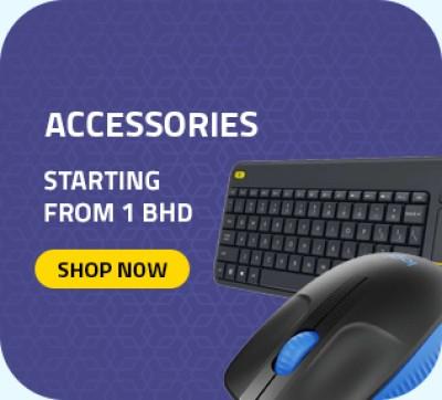 buy-accessories-best-price-online-bahrain