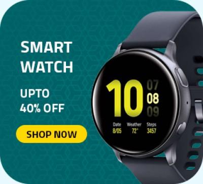 buy-smartwatch-best-price-online-bahrain