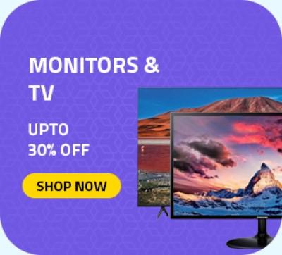buy-monitors-tv-best-price-online-bahrain