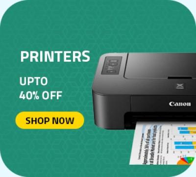buy-printers-scanners-best-price-online-global